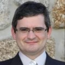 Paulo Jorge Sequeira Gonçalves