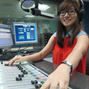 Charmaine Lim