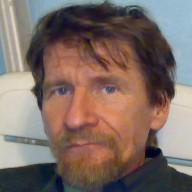 Oleg Bolshedorsky