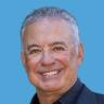 Alan Weiss, Ph.D.