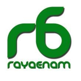 RAYAENAM Training & Outing Organizer