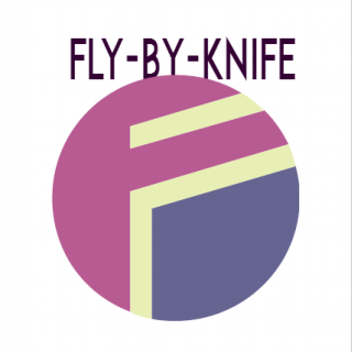 Fly By Knife