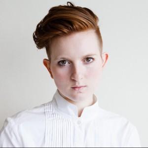 Profile picture for Hilde Hogendoorn