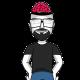 brain de geek
