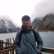 Chong Yuan's picture