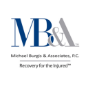 Avatar of Michael Burgis & Associates P.C
