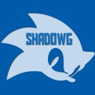 ShadowG11