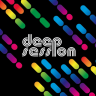 avatar for deepsession
