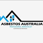 Asbestos Australia