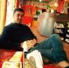 VIPIN CHADHA