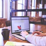 Free Job Posting | Hiring Best Talent with Jobpoket.com