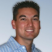 Bryan Peterson
