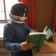 Zaicev's avatar