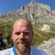 Ivo Andriessen's avatar