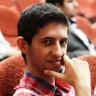 محمد جواد مسعودیان