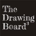 thedrawingboard