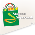 Avatar of slausonsupermall