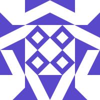 gravatar for lalitsinghal2199