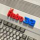 Retro32UK