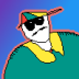 Case Duckworth's avatar