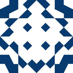 Ricardo123 - avatar