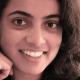 Raksha Nagaraj