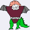 Avatar von PANIKone