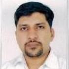 Photo of आलोक सांगवान
