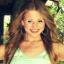 Erin@ Sweetness Itself Blog
