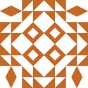 Immagine avatar per Aeris