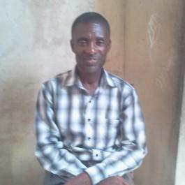 avatar for Jacob Kobin Ayiah Mensah
