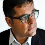 Lluís Campderrich avatar