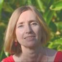 Margit Streifeneder