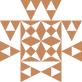 gravatar for iamselewa