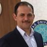 Mehmet Sinay