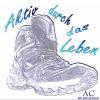 Avatar for Anita und Claudia von aktiv-durch-das-leben.de