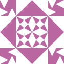 Immagine avatar per Ruota G.