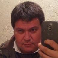 Sanchez Toledano