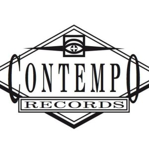 Contempo at Discogs