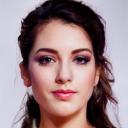Katie Moreno