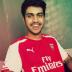 Prathamesh Chavan's avatar