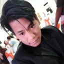 Ryan Reyes