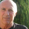 avatar for Daniel Carturan