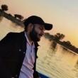 Mr.Jerry