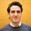 Iconfinder blog