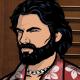 Jacker's avatar