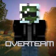 OverTeam