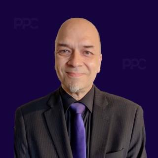 Eric Pettersen