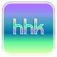 hipandhealthykids