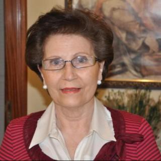 Matilde Folgoso Bravo